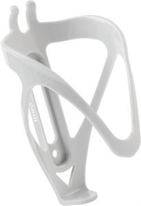 Kross Grid Bottle Cage Grey