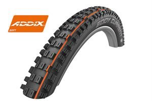 hs496_schwalbe_eddy-current-front_addix