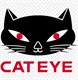 Cateye Cycle Computers