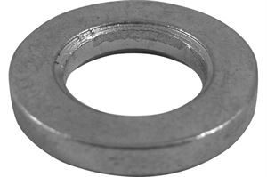 Sturmey Archer Axle Spacing washer 1/8""