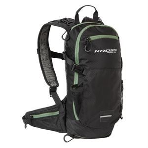 Kross Pickup Backpack 15 litres