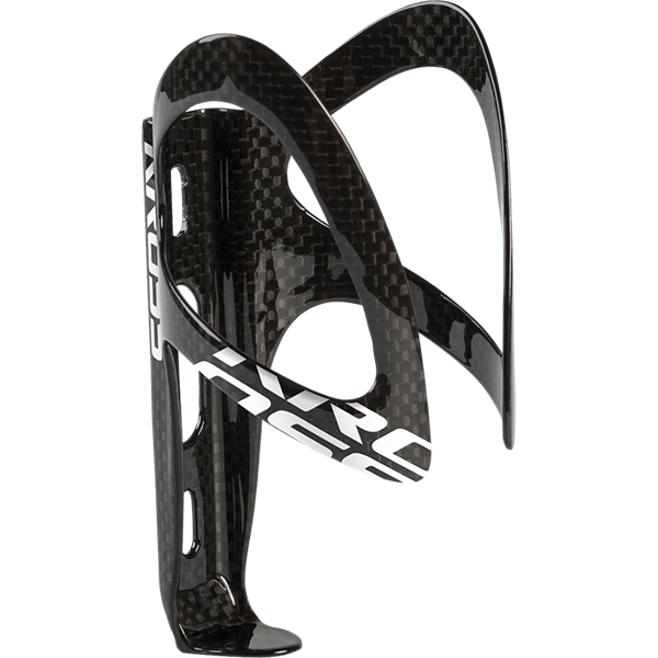Kross Liff Carbon Fibre Waterbottle Cage