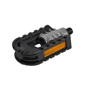 Oxford Folding Pedals - 9/16''