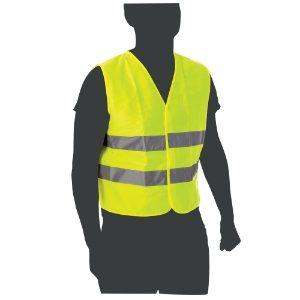 Reflectives & Safety Wear