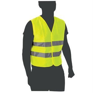 Reflectives & Safety Wear