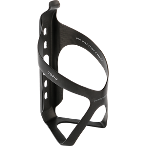 Kross Corio Carbon Fibre Water Bottle Cage