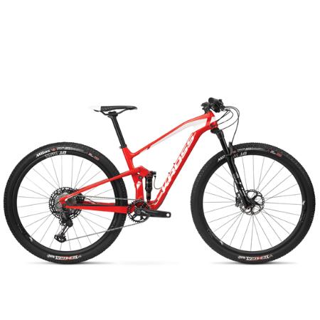 Moutain Bikes