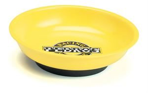 Pedros Magnetic Parts Tray