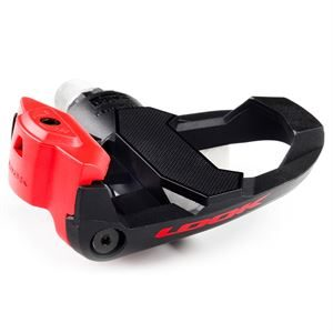 Look Keo Classic 3 Pedals With KEO Grip Cleat