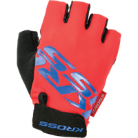 Kross Flow SF Mitt
