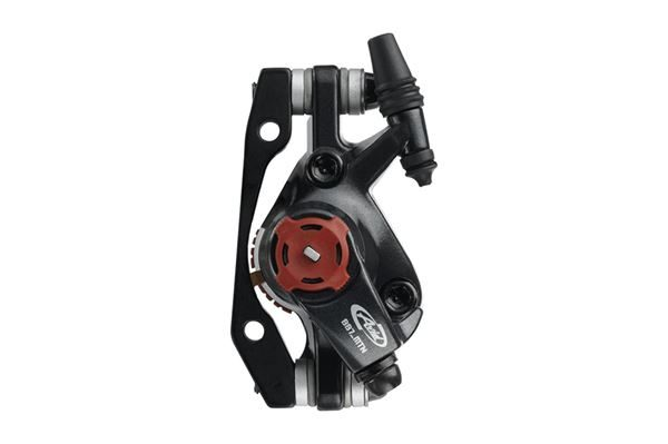 AVID BB7 MTB Disc Caliper Only Front or Rear