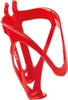 Kross Grid Bottle Cage Red