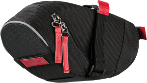 Kross Pave Medium Saddle Bag Velcro