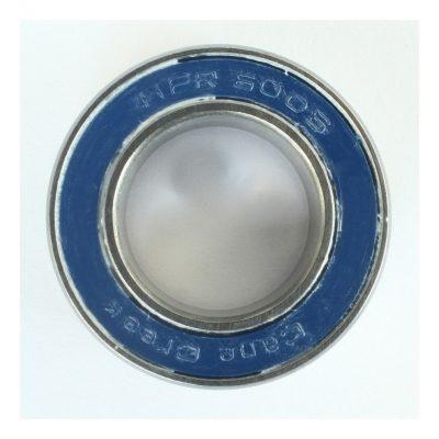 Enduro Bearings MRA 1526 LLB - ABEC 3