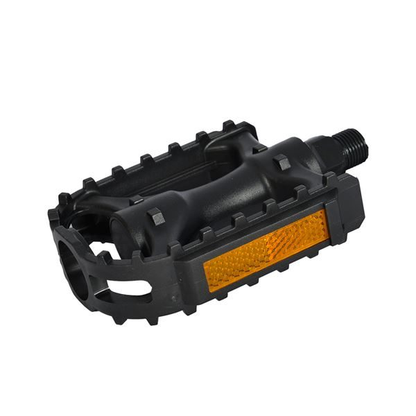 Oxford Resin MTB Pedals 9/16''