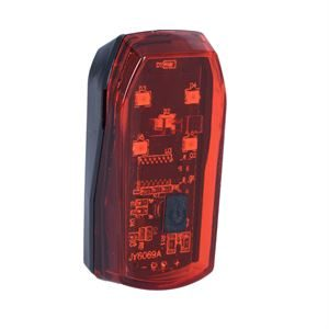 Oxford Bright Stop Rear LED