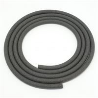 Capgo Internal Cable Noise Protection