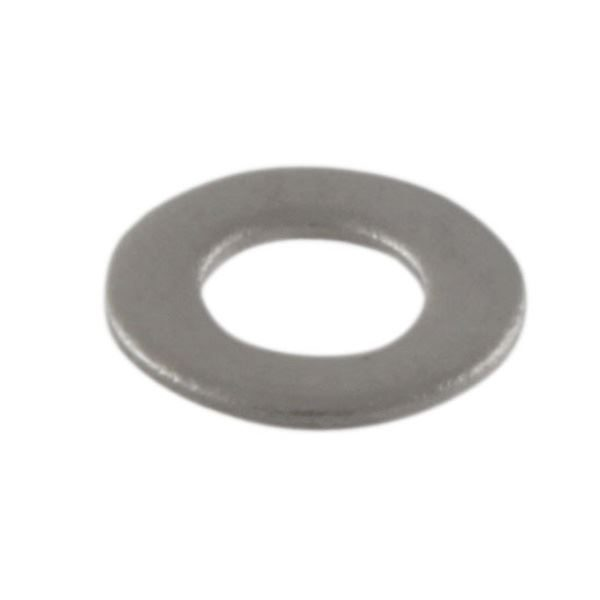 M5 Washer Stainless Steel (Box Of 100)