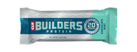 Clif Builders Bar chocolate Mint