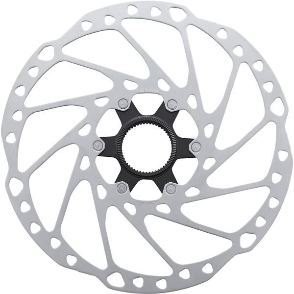 Shimano SM-RT64 Deore Centre-Lock Disc Rotor