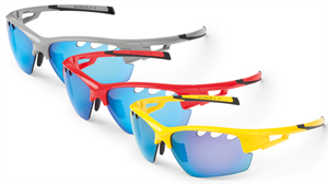 Kross DX-Race Sunglasses