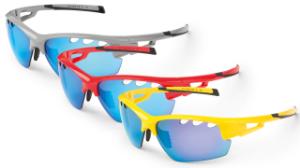 Kross DX-Race Sunglasses