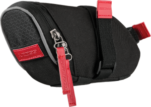 Kross Pave Small Saddle Bag Velcro
