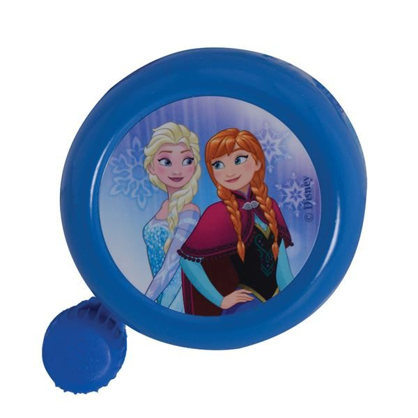 Disney Frozen Bell