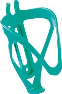 Kross Grid Bottle Cage Turquoise