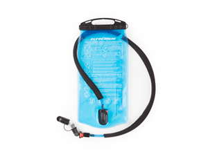 Kross Hydra Water Bag Bladder 2 Litres