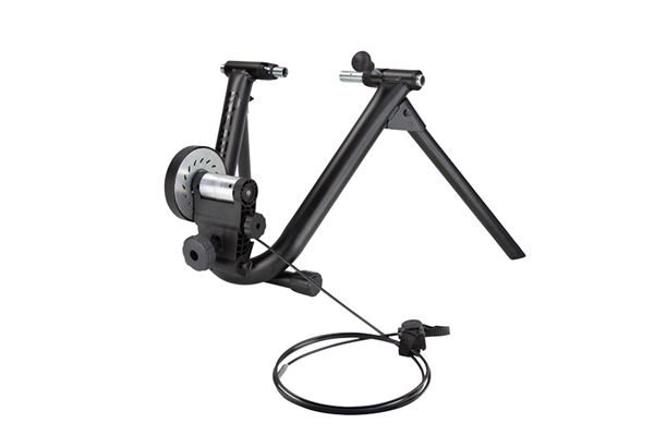 SARIS MAG+ With Adjuster Turbo Trainer