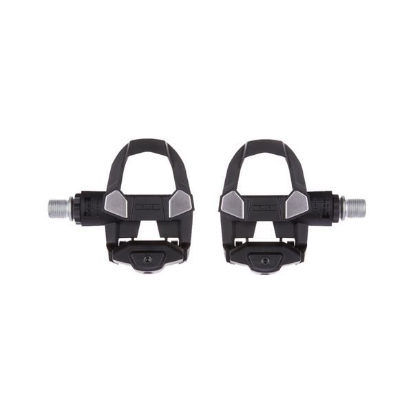 Look Keo Classic Plus Pedals with Keo Grip Cleat