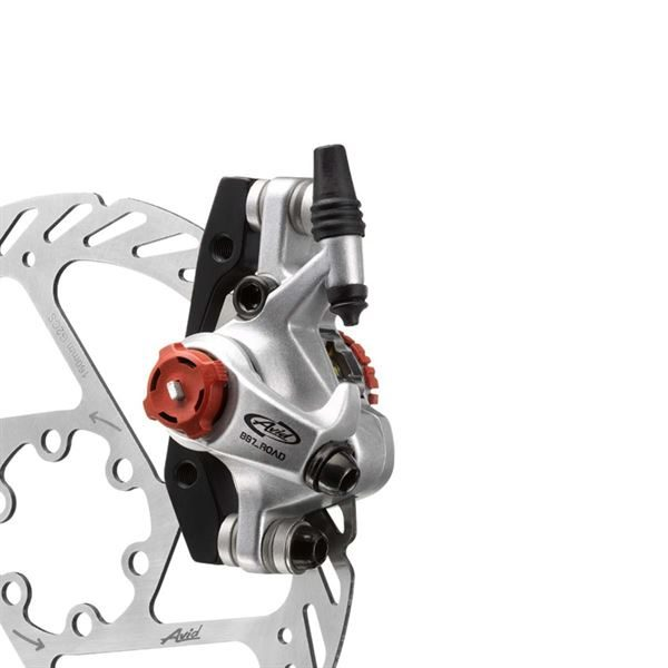 Avid BB7 Road Disc Brake Kit