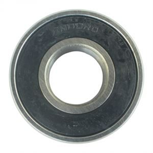 ENDURO BEARINGS 6001 SRS - ABEC 5