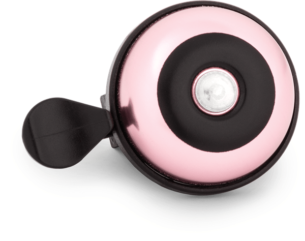 Le Grand Ping Bell Rose Pink