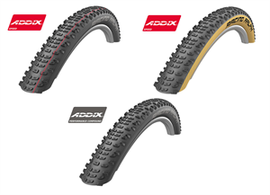 hs490_schwalbe_racing-ralph_line-red_addix1