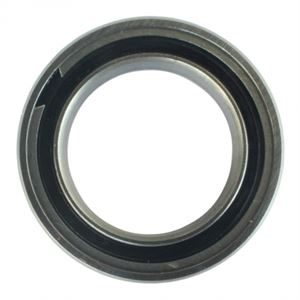 ENDURO BEARINGS 6803 LLB - ABEC 5