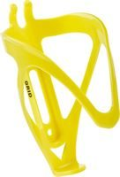 Kross Grid Bottle Cage Yellow