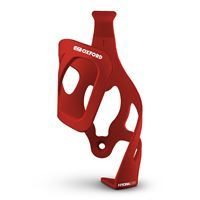 Oxford Hydra Side Pull Cage - Red