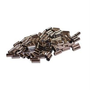 Oxford Metal Brake Cable 5mm Ferrules 150pc