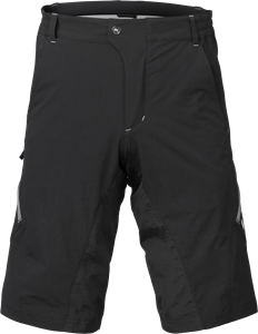 Kross Jekyll Enduro Shorts with Removable Liner