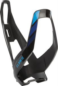 Kross Claw II Water Bottle Cage Black & Blue