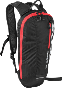 Kross Desert Backpack 5 Litres
