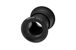 SRAM Pressfit PF30 68/92mm Bottom Bracket