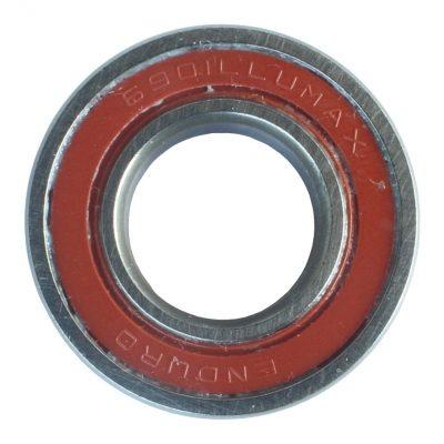 Enduro Bearings 6901 LLU - ABEC 3 MAX