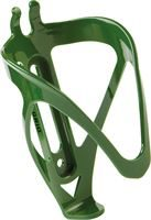 Kross Grid Bottle Cage Dark Green