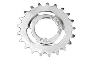 Sturmey Archer Sprocket