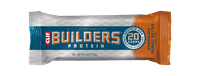 Clif Builders Bar chocolate Peanut butter