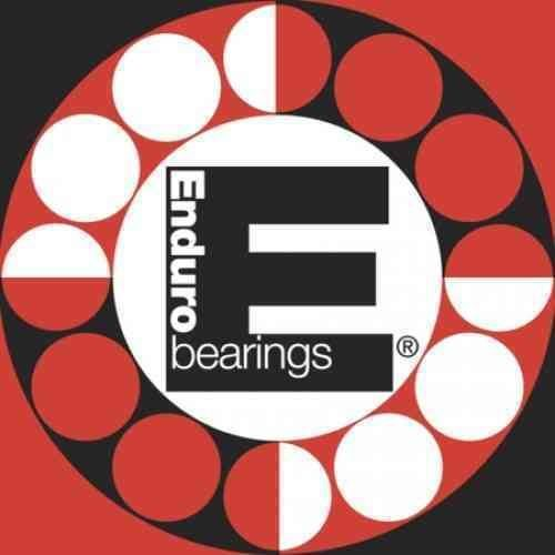 ENDURO BEARINGS SMR 9227 LLB STAINLESS STEEL