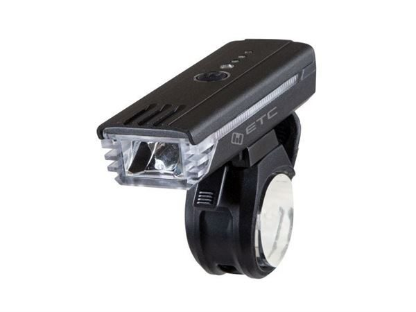 ETC F400 Front USB Light With Remote